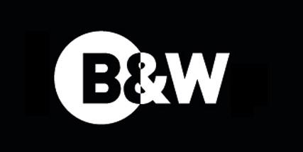 B&W Foto - Video | Tienda de fotografía Barcelona