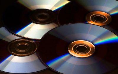 ¿Qué reproductor de DVD comprar?